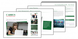 Carrus Career Mgt Guide