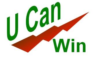U Can Win - Mental Toughness Development