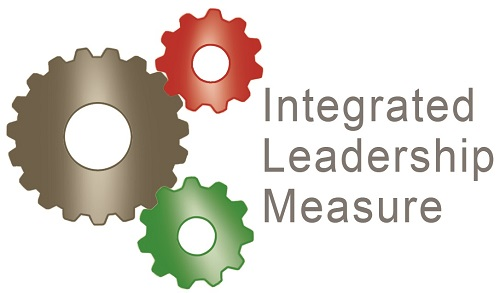 The Integrated Leadership Model – bringing order into chaos?