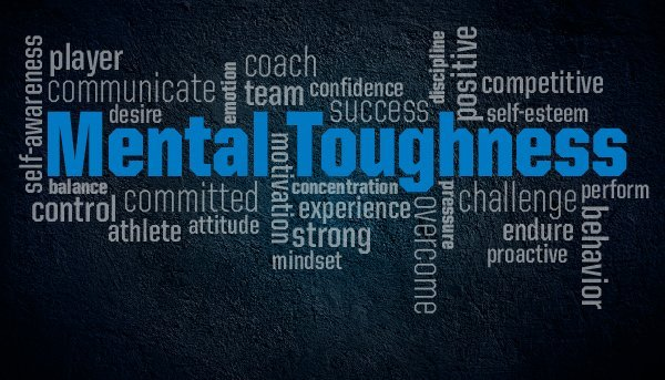 Assessing and Developing Mental Toughness – Vast Applications