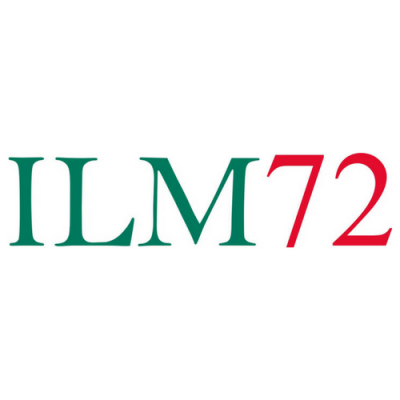 ILM72