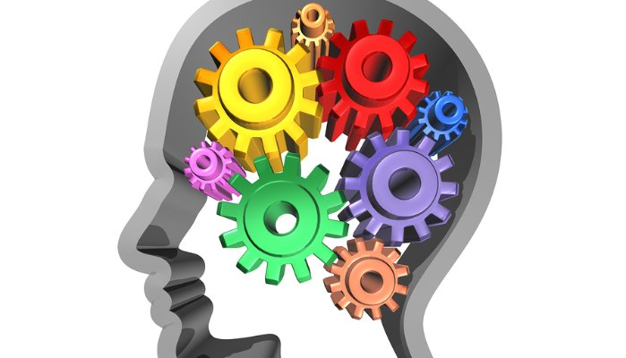 Why use Psychometric Measures? #2 of 4