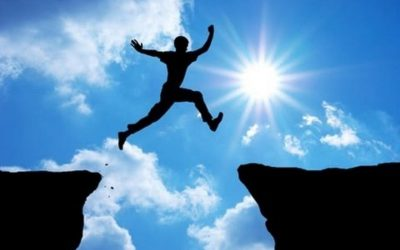How to Build Confidence and improve your Mental Strength