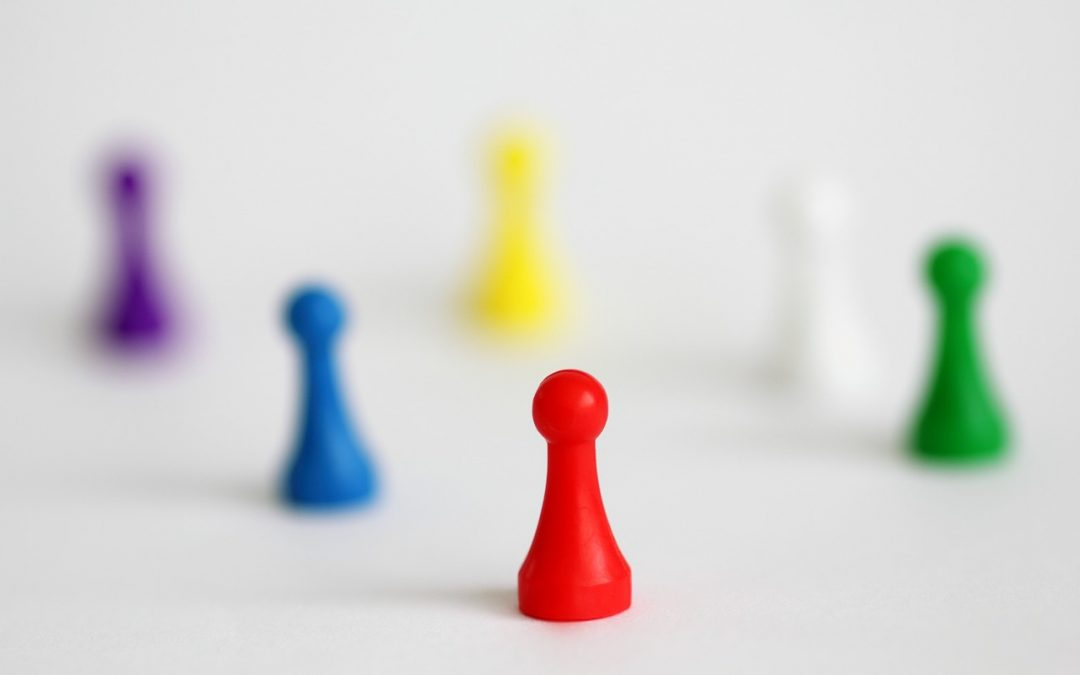 Leadership Development for the 21st Century #4 of 4