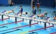 Mind games – The psychology of Olympic competition