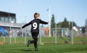 Stress and Pressure, the Premier League and Jurgen Klopp