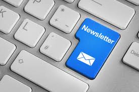 Our October Newsletter is now available