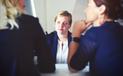 Why Top Talent Leave and How To Prevent It