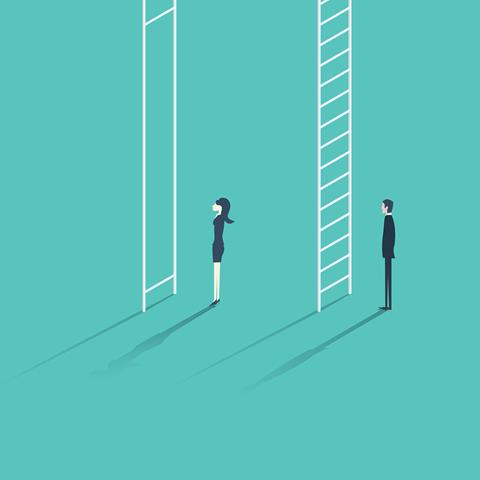Coaching Female Executives and Closing the Confidence Gap