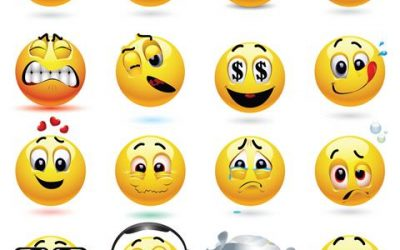 """Why """"The Employee Happiness Index"""" Is Critically Important"""