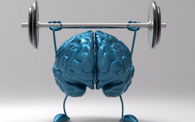 Key Signs That You're Mentally Stronger Than Most