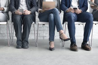 What Makes Successful Recruiters?