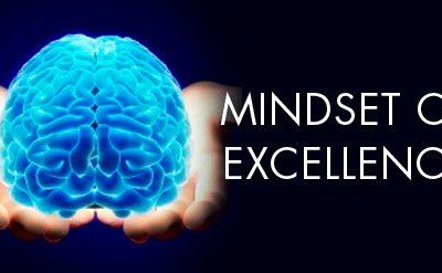 Why Mindset Matters for S&OP