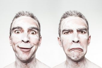 To Create A Great First Impression Should We Smile More Or Less?