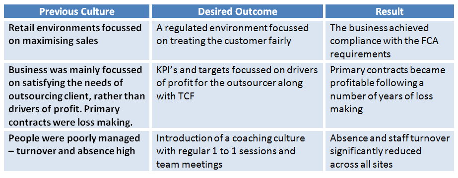Serco Case Study fig 1