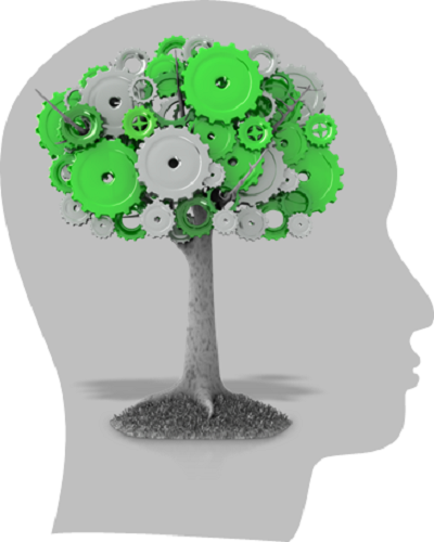Dweck and growth mind set – what do we need to do to help people reach their goals?