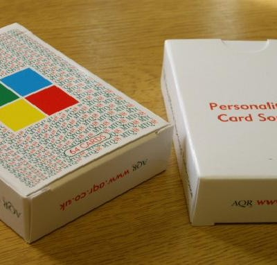 Card Sort (2)