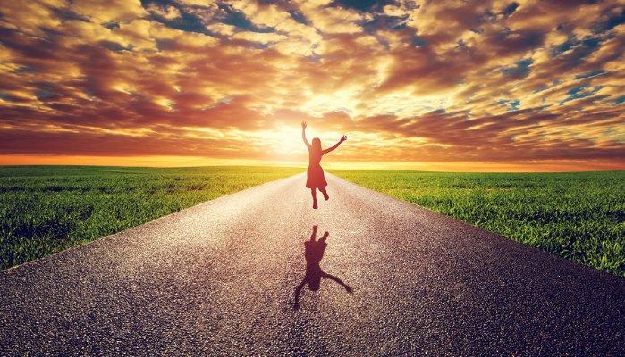 The Three Glorious Benefits Of Failure