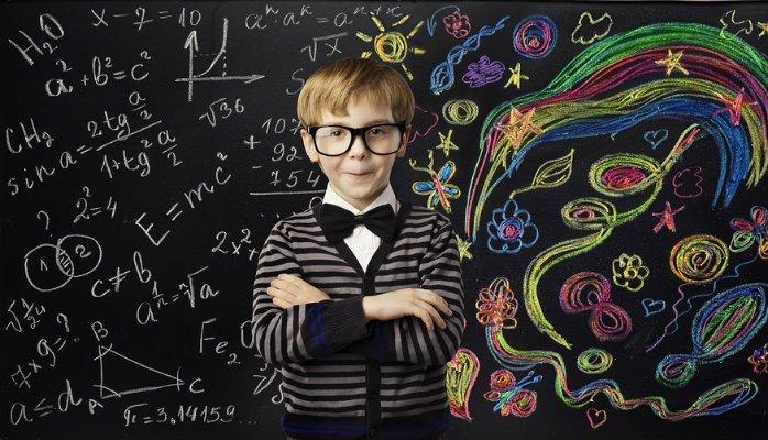 Positive Education – How Do We Achieve It ?