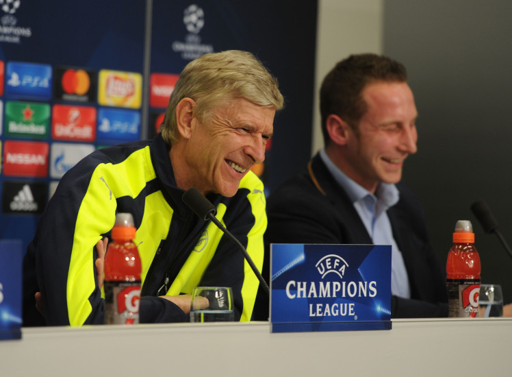 Arsenal have 'Mental Toughness' now, claims Liverpool legend Steven Gerrard