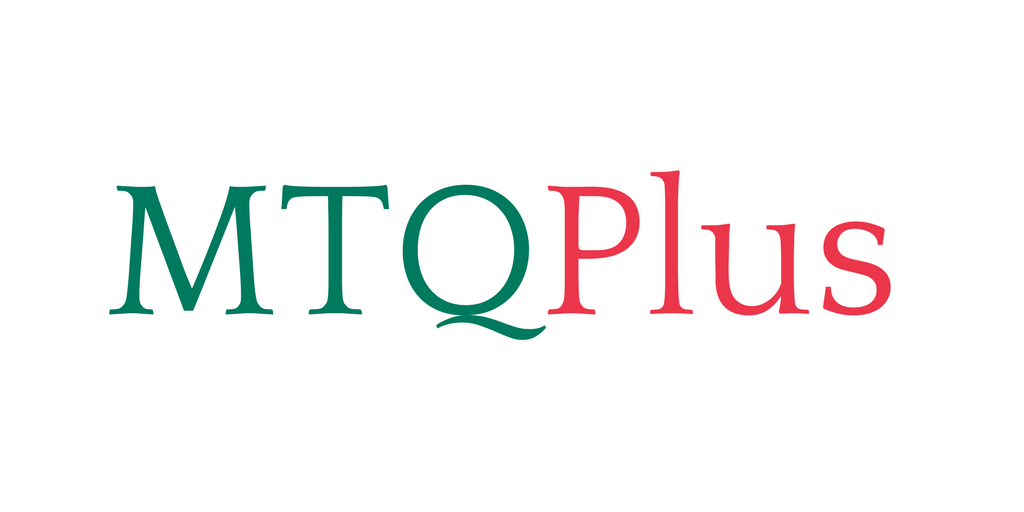 Introducing the MTQPlus