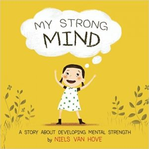 Building a Strong Mind in Children