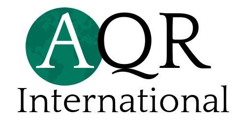 AQR International
