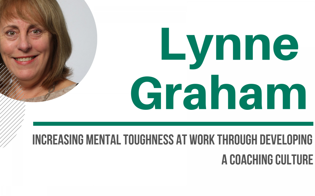 Introducing Lynne Graham