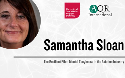 Mental Toughness Online Conference, Friday 16th October – Introducing Samantha Sloan