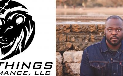 New USA Partner – All Things Performance, LLC