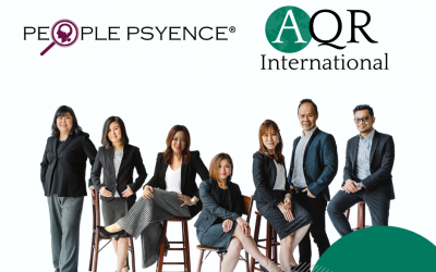 People Presence – Our Key Partner in Malaysia, Singapore and Brunei