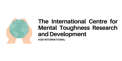 International Centre for Mental Toughness Research and Development